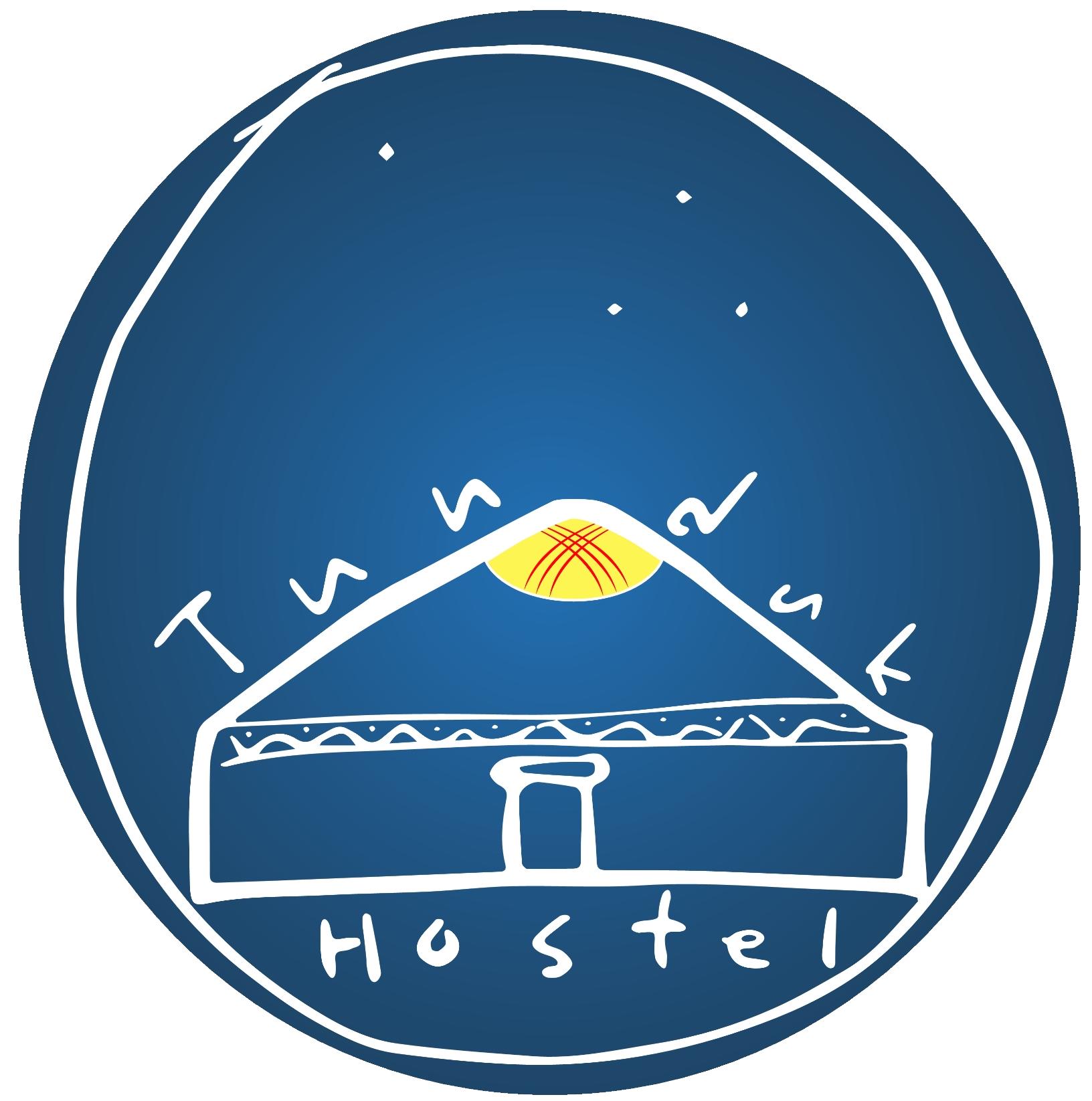 Добро пожаловать в Тундук Хостел